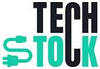 Techstock.com.ua